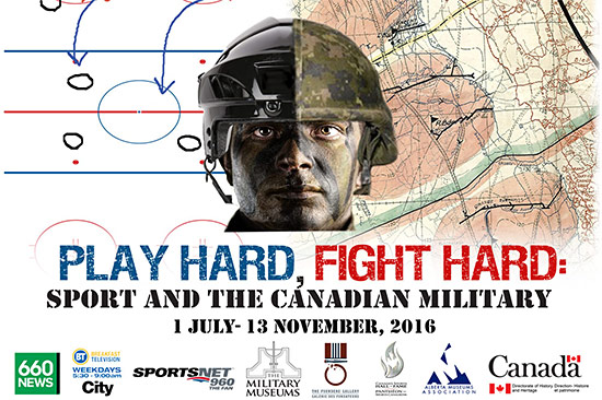 Play Hard Fight Hard