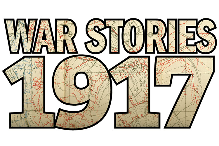 WarStories1917 md