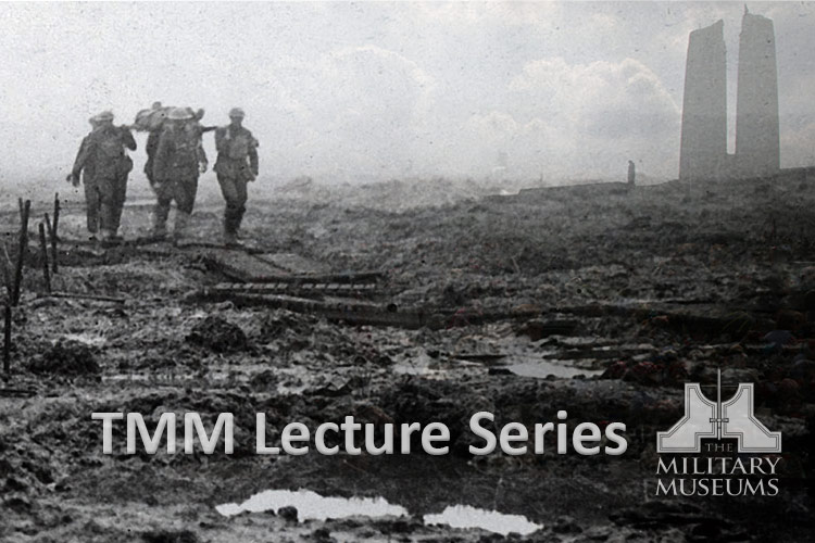 Lecture series 750x500 v5