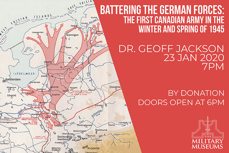 Battering_the_Germans